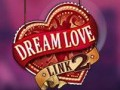 Spelletjes Dream Love Link 2