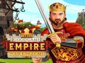 Spelletjes GoodGame Empire