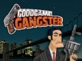 Spelletjes GoodGame Gangster