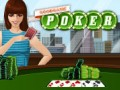 Spelletjes GoodGame Poker