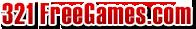 321FreeGames.com