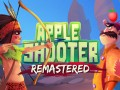 Spelletjes Apple Shooter Remastered