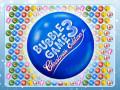 Spelletjes Bubble Game 3: Christmas Edition