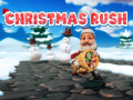 Spelletjes Christmas Rush