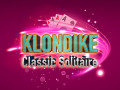 Spelletjes Classic Klondike Solitaire Card Game