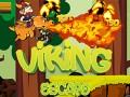 Spelletjes EG Viking Escape
