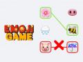 Spelletjes Emoji Game