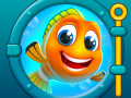 Spelletjes Fishing Online
