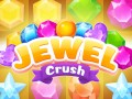 Spelletjes Jewel Crush