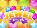 Spelletjes Jewel Crush