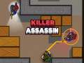 Spelletjes Killer Assassin