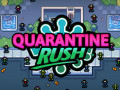 Spelletjes Quarantine Rush
