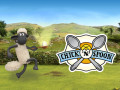 Spelletjes Shaun The Sheep Chick n Spoon