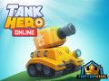 Spelletjes Tank Hero Online