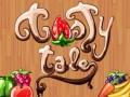Spelletjes Tasty Tale