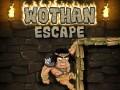Spelletjes Wothan Escape
